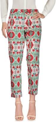 Marella Casual pants - Item 13106544