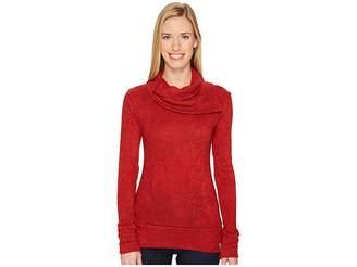 Kavu Sweetie Sweater Women's Sweater