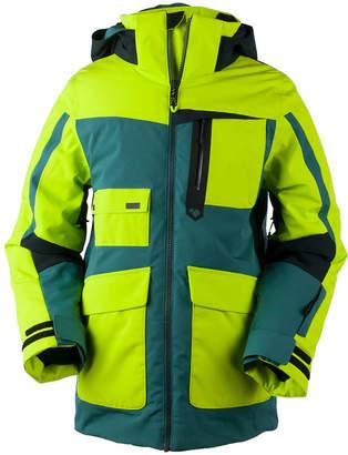 Obermeyer Axel Teen Boys' Jacket