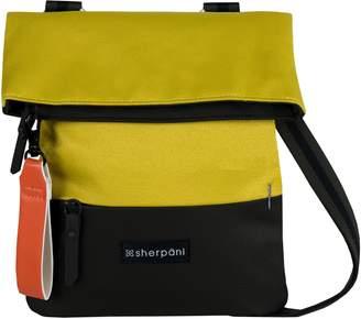 Sherpani Mini Pica Crossbody Bag