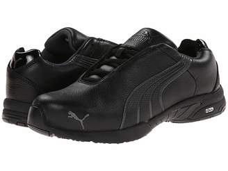 Puma Safety Velocity SD