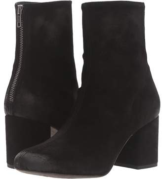 Free People Cecile Ankle Boot Women's Pull-on Boots
