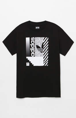 adidas Regrade T-Shirt