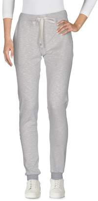 Capobianco Casual trouser