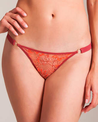 Christies Couture Thong
