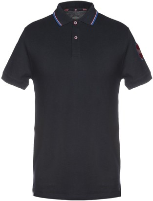 Colmar Polo shirts