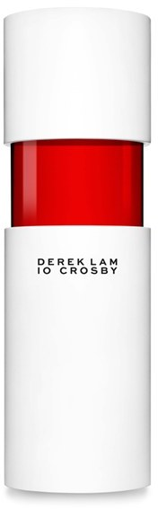 Derek Lam 10 Crosby '2Am Kiss' Eau De Parfum