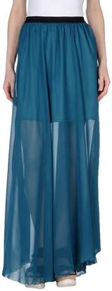 Satine Long skirts