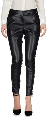 Liu Jo Casual pants - Item 13032505MS