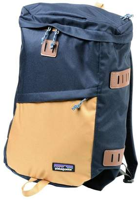 Patagonia TOROMIRO PACK 22L Backpacks & Bum bags
