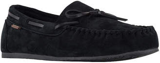 Lamo Men Aiden Moccasin Men Shoes