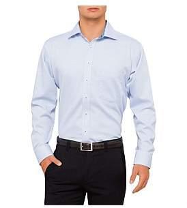Geoffrey Beene Douglass Dobby Regular Fit Shirt