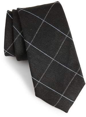 Calibrate Candler Grid Tie