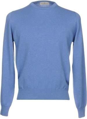 Della Ciana Sweaters - Item 39848024QP