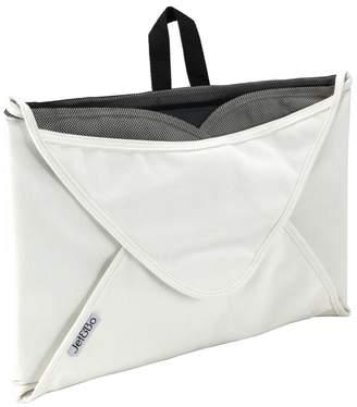 """Jet&Bo Travel Garment Packing Folder (18"""")"""
