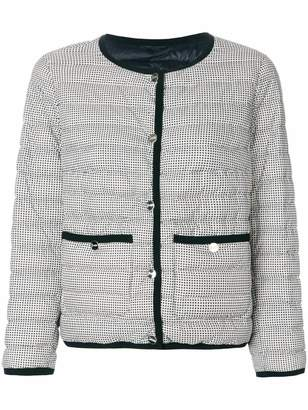 Herno Giacca puffer jacket
