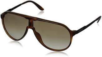 Carrera New Champion Aviator Sunglasses