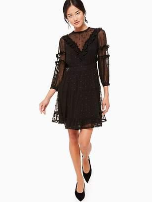 Kate Spade Saige dress