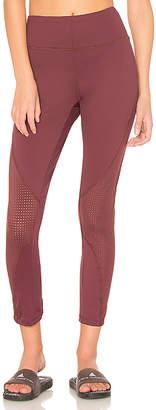 Khongboon Activewear Elora Legging
