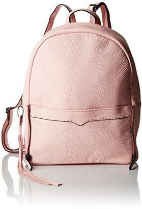 Rebecca Minkoff Lola Fashion Backpack