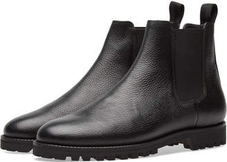 Etq Amsterdam ETQ. Chelsea Boot 1