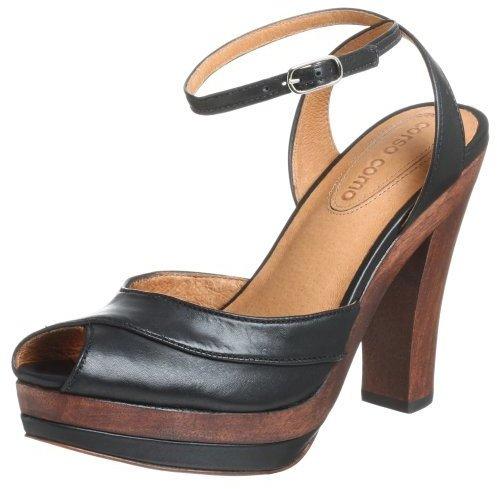 Corso Como Women's Dara Sandal