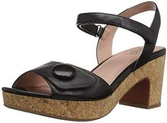 Miz Mooz Women's COOKIE Sandal
