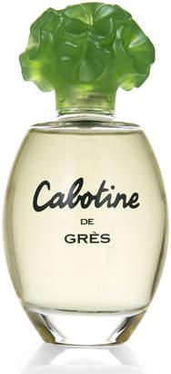 Parfums Gres Cabotine For Her Eau De Toilette 3.4 oz. Spray