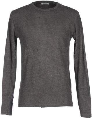 Crossley Sweaters - Item 37866608QF
