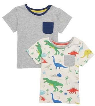 Boden Mini 2-Pack T-Shirts