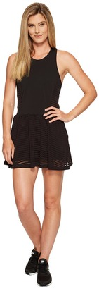 Lucy - Ready Set Layer Dress Women's Dress $79 thestylecure.com