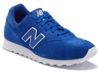 New Balance 373 Classic Sneaker