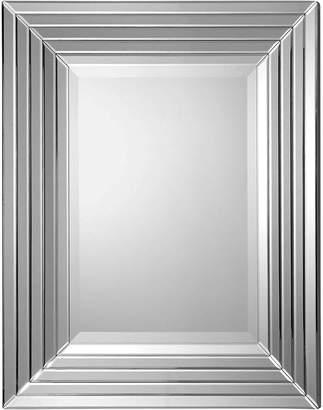 Uttermost Ikona Wall Mirror