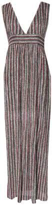GEORGE J. LOVE Long dresses - Item 34879112IE