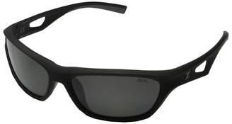 Zeal Optics Emerge Fashion Sunglasses