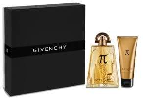 Givenchy Two-Piece Pi Eau de Toilette Shampoo Set