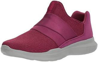 Skechers Women Go Run Mojo - Mania Fitness Shoes,37 EU