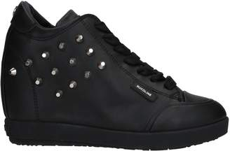 Ruco Line High-tops & sneakers - Item 11735047ST