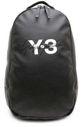 Y-3 Y 3 Bag
