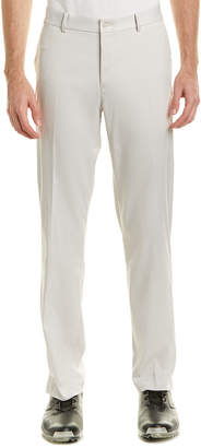 Nike Flat Front Pant