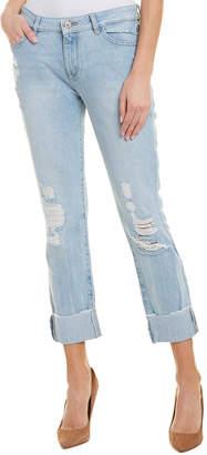 DL1961 Premium Denim Boyfriend Jeans