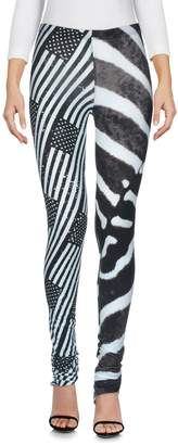 If Six Was Nine Leggings - Item 13081036