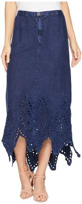 XCVI Daru Skirt Women's Skirt