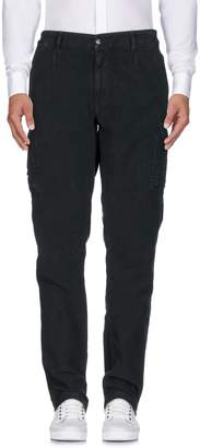 Aeronautica Militare Casual pants - Item 13196074SX