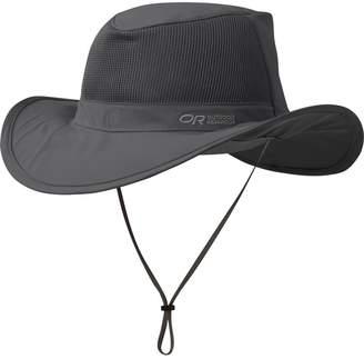 Outdoor Research Ghost Rain Hat - Men's
