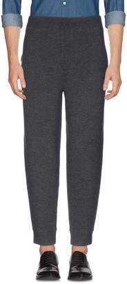 Theory Casual pants - Item 13144070JV