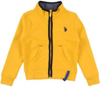 U.S. Polo Assn. Sweatshirts - Item 12168148VT