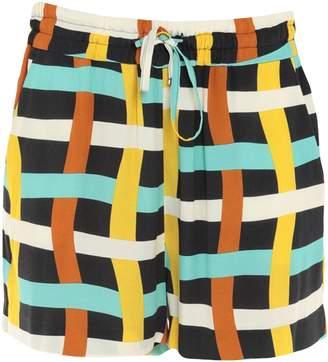 Suoli Shorts