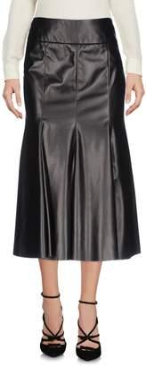 Drome 3/4 length skirts - Item 35334307EC
