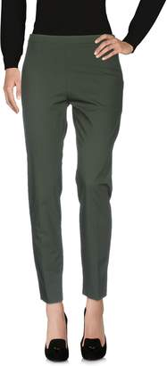 Caractere Casual pants